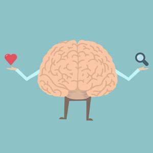 Cumplir con las expectativas, principal reto del inquieto neuromarketing #NMWF