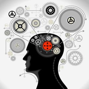 12 mensajes que su cerebro le está enviando vistos en el Neuromarketing World Forum 2015 #NMWF