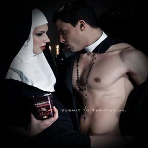 Publicidad y religión ¿han cruzado estas 10 marcas los límites? Juzgue usted mismo