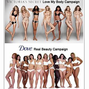 Publicidad femenina: ¿Los estereotipos aún venden?
