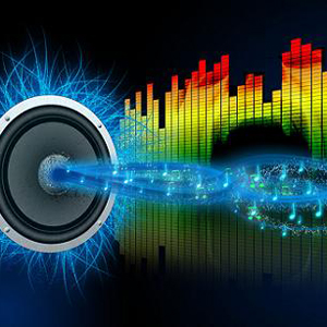 Los españoles con acceso a internet son más aficionados a la radio que el resto de los usuarios