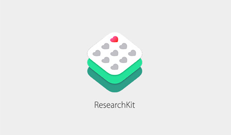research-kit