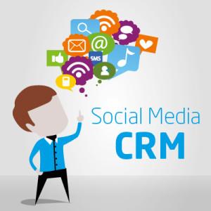 Del Social CRM y el nuevo paradigma de la relación con los clientes – Rafael Romero