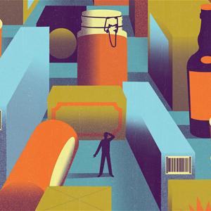 """Si el neuromarketing conoce a fondo al consumidor ¿por qué le """"teme"""" la publicidad? #NMWF"""