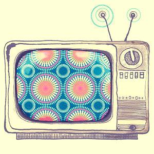La televisión es el corazón que hace palpitar la conectividad dentro del hogar