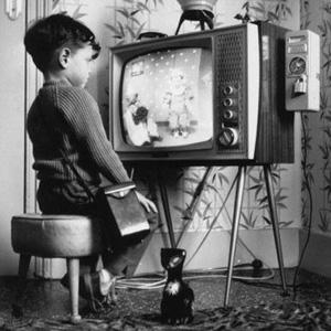 Mediaset lanza una nueva campaña para ayudar a los padres a controlar lo que ven sus hijos en TV