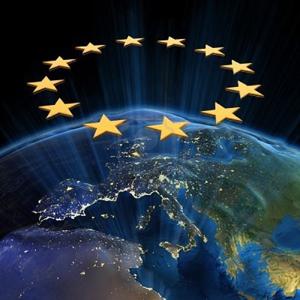 """La UE quiere acabar con el geobloqueo en internet y tener un """"mercado digital único"""""""