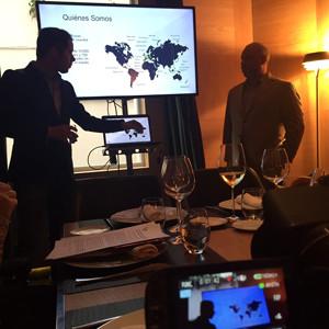 Optimizando un mercado de 14.600 millones de euros: Ve Interactive y el e-commerce