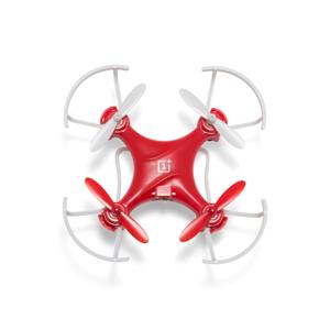 OnePlus se saca de la chistera un dron que cuesta sólo 20 euros