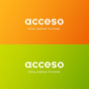 Acceso estrena nueva imagen corporativa en línea con la evolución que ha vivido la compañía