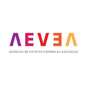 AEVEA copy