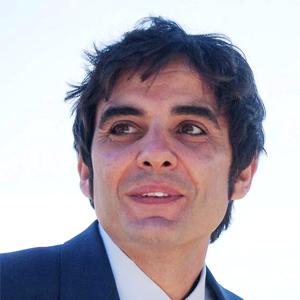 Álvaro García (Genetsis) en #MkShow: La fórmula secreta del viral (segmentado)