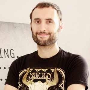Asier Albistur, nuevo director de planning estratégico en Cheil