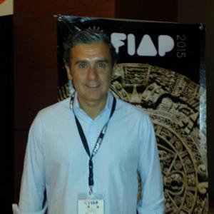 Alvaro Nuñez