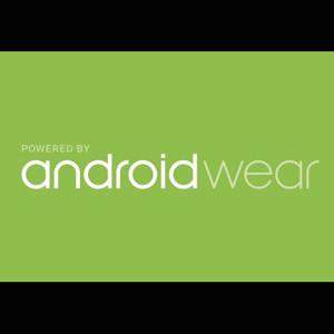 Google hace compatibles sus wearables con el sistema operativo de Apple
