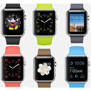 Un analista cree que el Apple Watch será