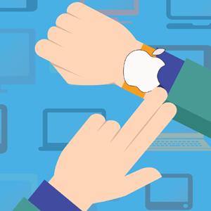 Problemas para el producto estrella de Silicon Valley, el Apple Watch
