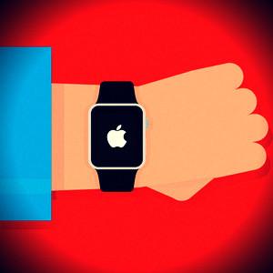 12 razones por las que el Apple Watch va a convertirse en el