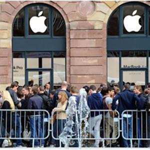 Apple-apertura-ciudad-francesa-Estrasburgo_TINIMA20120915_0142_5