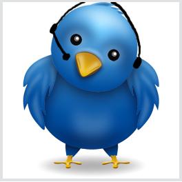 Atención-al-cliente-twitter