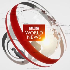 La BBC le hinca el diente al