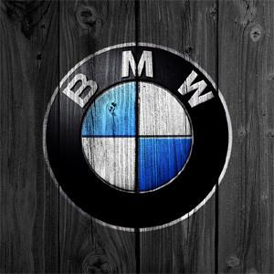 BMW mete el turbo y adelanta a Google y Disney en el ranking de las marcas con mejor reputación del mundo