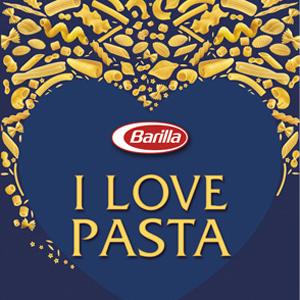 El fabricante de pasta Barilla está buscando una nueva agencia creativa