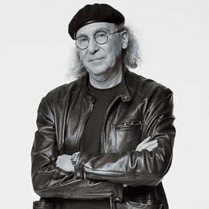 El fundador y presidente de R/GA Bob Greenberg recibirá el León San Marcos este año en Cannes Lions