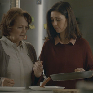 La campaña de salchichas de Campofrío habla de las enseñanzas de las madres en clave de humor