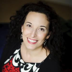 """""""Lo principal es que los usuarios conozcan tu aplicación, que les guste y la compartan"""", Carolina Ruiz (FinancialForce.com)"""