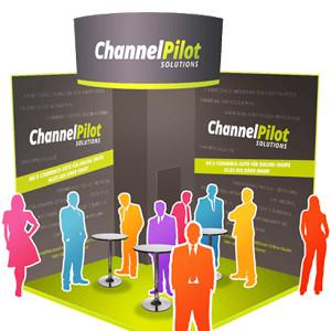 Aterriza en España ChannelPilot, startup alemana del año 2014