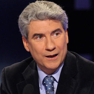 Casimiro García-Abadillo, destituido como director del diario El Mundo