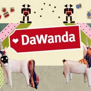 Dawanda.es crea un mundo fantástico en su nuevo spot para reflejar la autenticidad de sus sueños