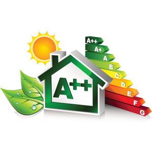 Eficiencia energética: el ahorro energético a la orden del día