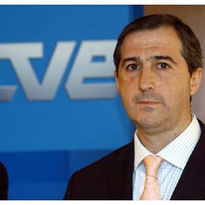 RTVE también acusa censura en los informativos de Cataluña y señala a Eladio Jareño