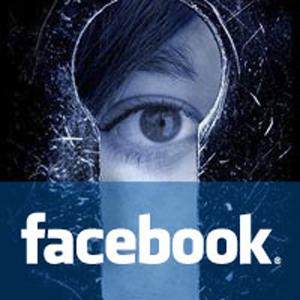Alemania exige a Facebook que permita el uso de seudónimos