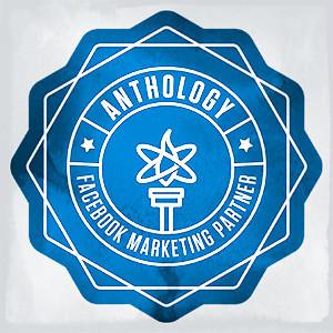 Anthology, el programa de