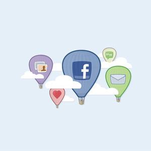 Facebook quiere llamar la atención de los desarrolladores de apps y sabe cómo hacerlo