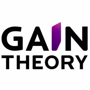 WPP apuesta por la consultoría de marketing prospectivo con Gain Theory