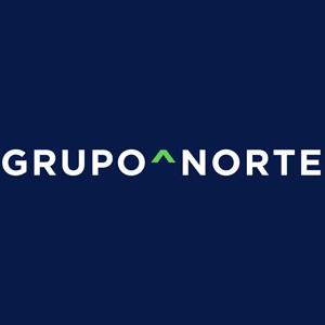 FutureBrand diseña la transformación de Grupo Norte