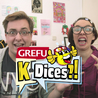 Havas Worlwide y Havas Media Levante lanzan una promoción de Grefusa con youtubers españoles