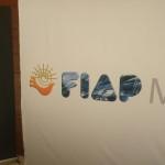 #CongreSocial15 y #FIAPMX15 en vídeos e imágenes