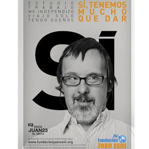 JCDecaux colabora con más de 400 soportes en Madrid para la campaña