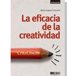 LA EFICACIA DE LA CREATIVIDAD
