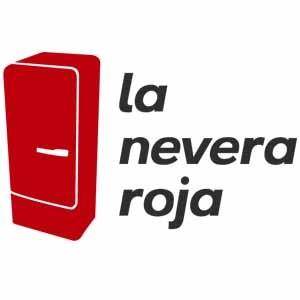 La Nevera Roja renueva su imagen corporativa y lanza nuevas web y app mucho más funcionales