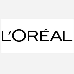 L'Oréal apuesta por la transformación digital y da el salto a la tecnología programática