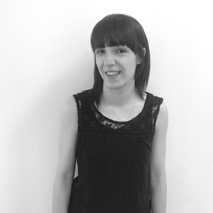 DigitasLBi España incorpora a María Martínez como direct response marketing manager