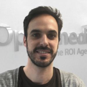 Optimedia refuerza su equipo digital para la cuenta de L'Oréal