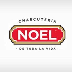 Noel Alimentaria elige a Tiempo BBDO tras un proceso de concurso