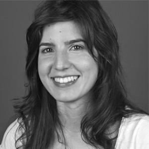 Social Noise ficha a Natalia Romero como directora de desarrollo de negocio